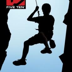 FiveTen Cover